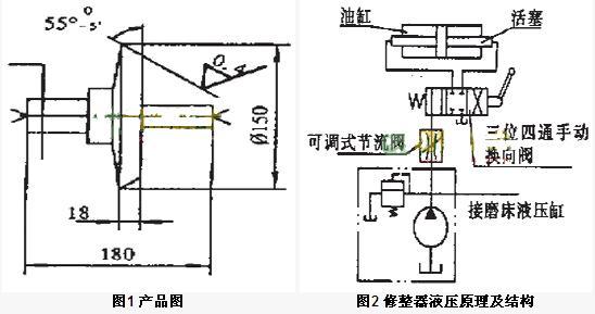 杭州m7130磨床电路图
