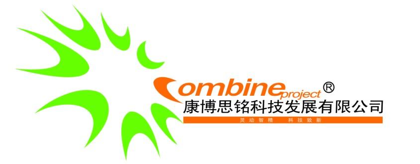 北京康博思铭科技发展有限公司