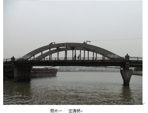 系杆拱桥吊杆改革的新构思