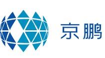 北京京鹏润和农业科技有限公司