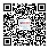 国联资源网官方微信二维码