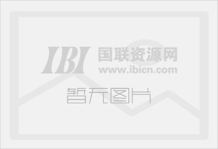 景县一鸣液压机械制造厂