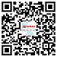 上海造意行广告有限公司