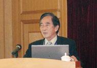 云南亚太刘应隆先生